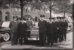 1957jvg